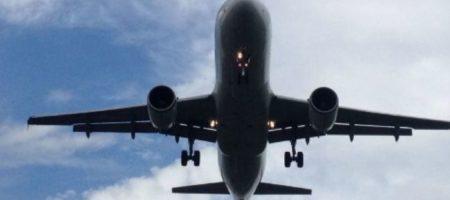 Известная авиакомпания прекращает полеты в Украину