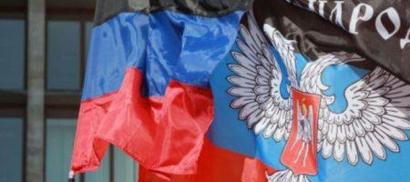 """В """"ДНР"""" говорят, что готовы к разведению сил, но при одном условии"""
