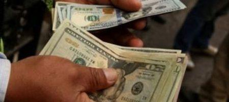 Эксперты рассказали, стоит ли сейчас бежать за долларами и евро