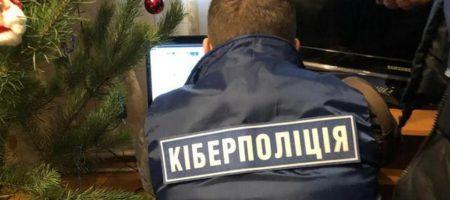 Детей привозили родители: на Днепропетровщине накрыли сеть студий для педофилов