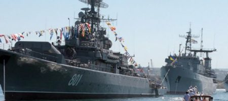 В России определили главные цели ударов в случае войны
