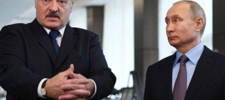 Лукашенко намекнул Путину, кто «станет горой» за Беларусь в случае посягательства