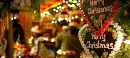 Католическое Рождество в Украине: что нельзя делать
