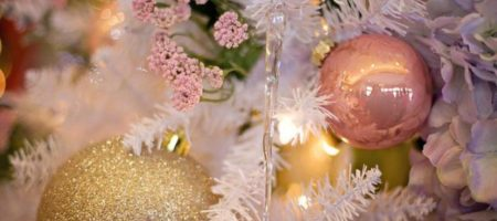 Время с родными вместо подарков: трогательный рождественский ролик учит ценить семью. ВИДЕО