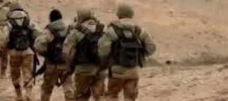 США вступят в конфронтацию с Россией и перебросят войска для борьбы