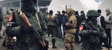 """""""Надолго не прощаемся"""": освобожденный украинец пригрозил вернуться. ВИДЕО"""
