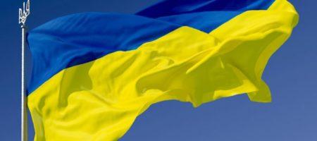 Отключение ТВ и рост пенсий: что ожидает украинцев в январе