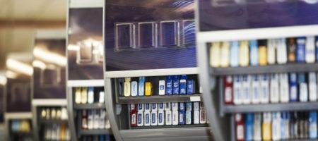 В 2020-м бросят все: сколько в Украине будет стоить пачка сигарет