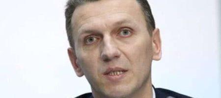 Рада проголосовала за увольнение главы ГБР Романа Трубы