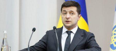 Зеленский резко отреагировал на провал легализации игорного бизнеса
