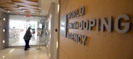 WADA запретило России участвовать в Олимпиадах и чемпионатах мира 4 года