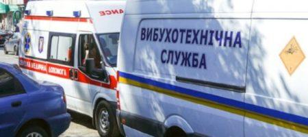 Штрафы по 10 тысяч: украинцам придется раскошелиться за ложный вызов скорой