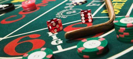 Владелец казино, рассказал, сколько в день приносит один игровой автомат