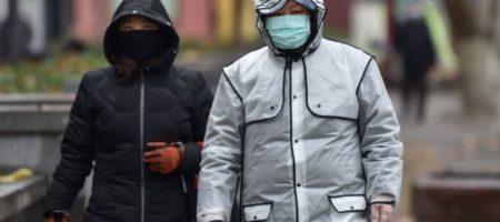 Как не заболеть коронавирус: советы, которые подействовали во время вспышки 2002