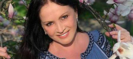 София Ротару сильно сдала: сестра показала реальный возраст певицы. ФОТО