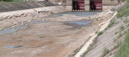 Крым воды не получит: Зеленский отступать не собирается