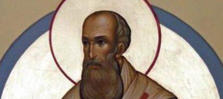Святителя Григория Богослова: 7 февраля - удачный день для одиноких