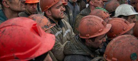 Госшахты будут закрывать: Гончарук рассказал, к чему готовиться шахтерам