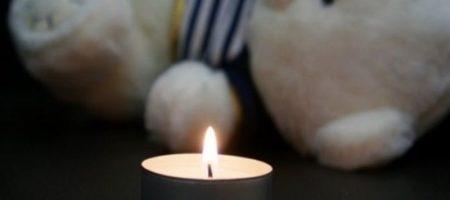 Под Запорожьем трое детей погибли мучительной смертью