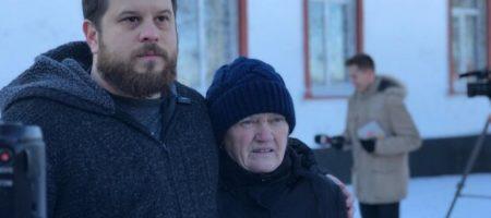Брагар обманул бабушку с собакой: продолжение скандала