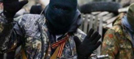 «Пытки, расстрелы и тайные тюрьмы»: бывший пленник «ДНР» раскрыл ужасные подробности