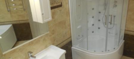 Источник микробов и прочей дряни: названо самое грязное место в ванной