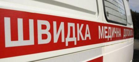 ЧП в Одессе: на крыше ресторана нашли голую 90-летнюю пенсионерку со связанными ногами