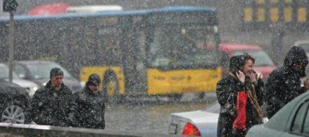 Кому-то сегодня крупно не повезет: синоптики озвучили свежий прогноз погоды