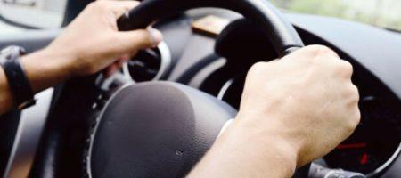 Через какое время можно садиться за руль после алкоголя – ответ экспертов