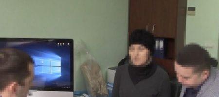 Нардепу Федине грозит до пяти лет тюрьмы