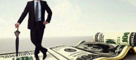 Время зарабатывать: у каких Зодиаков будет прибыльная неделя