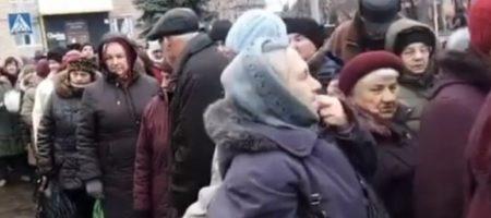 Украинцам раздадут по 4 тысячи гривен: кого это коснется