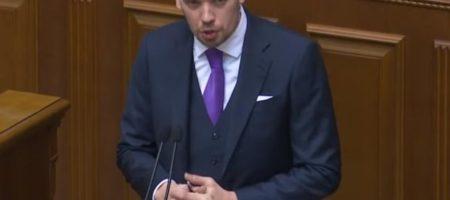 Уже с 1 марта: Гончарук обещает грандиозные изменения в Украине