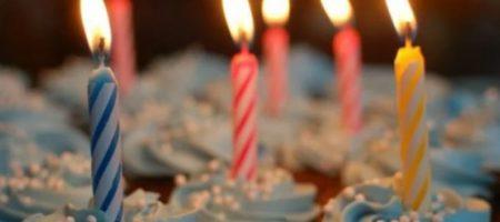 Что нельзя делать в свой день рождения