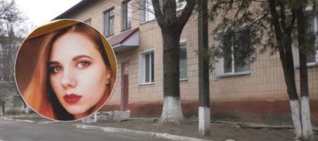 """""""Укололи и увезли"""": в Чернигове умерла 19-летняя роженица"""