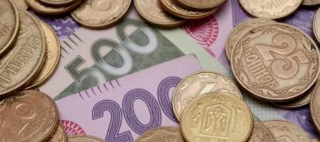 Украинцам выплатят новые компенсации: кому положены