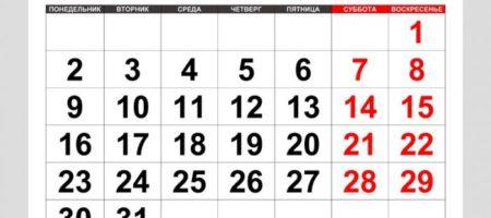 Уже с 1 марта: какие изменения ждут украинцев