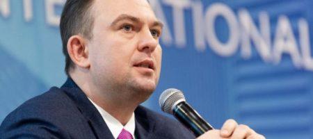 """""""Я презираю!"""" Глава Укрэнерго громко хлопнул дверью, заявив об отставке"""