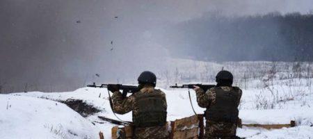 Трагедия в зоне ООС: в результате подрыва погиб защитник Украины