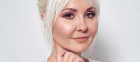 Астролог Володина сообщила, кто будет «на коне» в начале весны