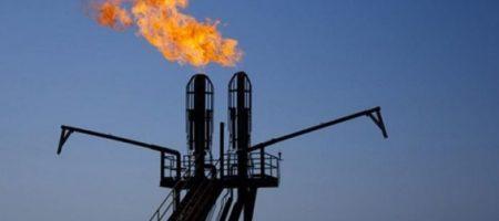Коронавирус повлиял на стоимость нефти: цены упали до годовых минимумовКоронавирус повлиял на стоимость нефти: цены упали до годовых минимумов