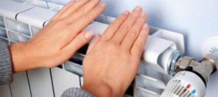 Украинцы могут остаться без тепла: Натогаз пригрозил отключить от газоснабжения 16 тепловиков