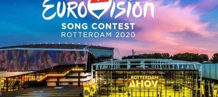 Евровидение 2020: все песни участников нацотбора