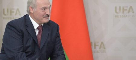 Лукашенко поручил изучить возможность проведения совместной Олимпиады с Украиной