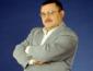 Михаил Круг жив, его тайно спас вор в законе – СМИ