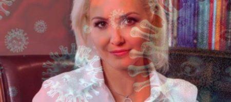 Что ждет человечество в 2020-м: Василиса Володина составила гороскоп о пандемии