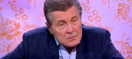 Лещенко заразил Ани Лорак, Баскова, Газманова и многих других? Все подробности