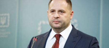 У Зеленского анонсировали обмен пленными в ближайшие недели