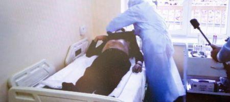 Дневник умершей от коронавируса журналистки шокировал Сеть
