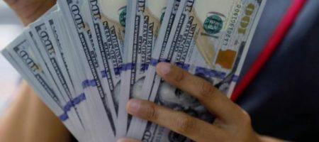 Нардепы признались, что просчитались с курсом: чего ожидать в обменниках